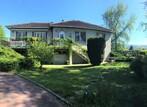Vente Maison 6 pièces 132m² Saint-Genix-sur-Guiers (73240) - Photo 10