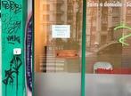Vente Local commercial 1 pièce 15m² Grenoble (38000) - Photo 2