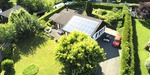 Vente Maison 6 pièces 125m² Fillinges (74250) - Photo 5