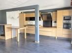 Vente Appartement 4 pièces 90m² Reignier-Esery (74930) - Photo 15