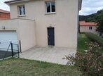 Location Maison 5 pièces 110m² Ceyrat (63122) - Photo 9