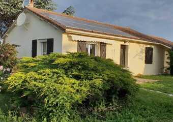 Vente Maison 4 pièces 85m² Pact (38270) - Photo 1