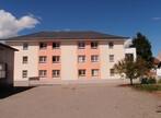 Location Appartement 2 pièces 53m² Vallières (74150) - Photo 2