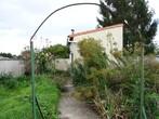 Vente Maison 5 pièces 90m² La Tremblade (17390) - Photo 2