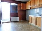 Vente Appartement 3 pièces 71m² Meythet (74960) - Photo 3