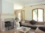 Sale House 6 rooms 172m² Montbonnot-Saint-Martin (38330) - Photo 4
