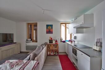 Vente Appartement 3 pièces 46m² Albertville (73200) - Photo 1