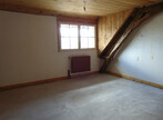 Vente Maison 8 pièces 133m² Channay-sur-Lathan (37330) - Photo 6