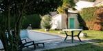 Vente Maison 7 pièces 155m² Mauves (07300) - Photo 1