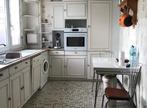 Vente Appartement 88m² Malo les Bains - Photo 2