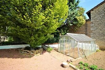 Vente Maison 6 pièces 162m² Pommiers (69480) - Photo 1