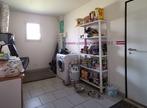 Vente Maison 5 pièces 145m² Bossieu (38260) - Photo 10