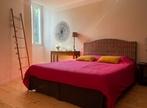 Vente Maison 5 pièces 150m² Clérieux (26260) - Photo 7