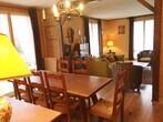 Vente Maison 6 pièces 126m² Chaumontel. - Photo 3