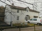 Renting House 7 rooms 192m² Visoncourt (70300) - Photo 1