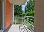 Vente Appartement 2 pièces 47m² La Roche-sur-Foron (74800) - Photo 3