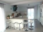 Vente Maison 5 pièces 121m² Saint-Laurent-de-la-Salanque (66250) - Photo 2