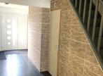 Vente Maison 4 pièces 98m² Sillans (38590) - Photo 3