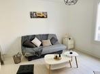 Location Appartement 1 pièce 33m² Le Havre (76600) - Photo 3