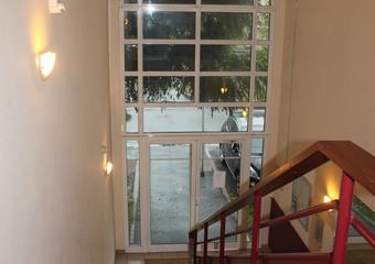 Vente Appartement 2 pièces 43m² Pau (64000) - photo 2