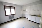 Vente Appartement 3 pièces 77m² Bonneville (74130) - Photo 4