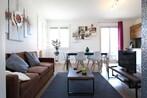 Vente Appartement 3 pièces 77m² Grenoble (38000) - Photo 1