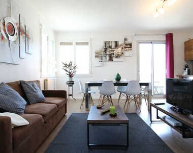 Vente Appartement 3 pièces 77m² Grenoble (38000) - photo