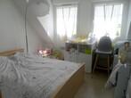 Location Maison 3 pièces 70m² Saint-Folquin (62370) - Photo 4