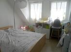 Location Maison 3 pièces 70m² Saint-Folquin (62370) - Photo 3