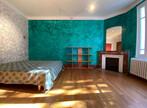 Vente Maison 10 pièces 250m² Montelimar - Photo 2