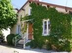 Vente Maison 7 pièces 166m² Villefranche-sur-Saône (69400) - Photo 7