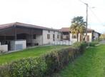 Vente Maison 10 pièces 240m² L'Isle-en-Dodon (31230) - Photo 5