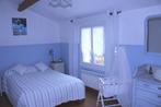Vente Maison 6 pièces 169m² Marennes (17320) - Photo 6