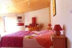 Vente Maison 8 pièces 200m² La Rochelle (17000) - Photo 14