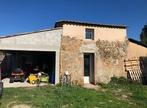 Vente Maison 5 pièces 126m² Istres (13800) - Photo 9