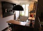 Renting Apartment 2 rooms 98m² Grenoble (38000) - Photo 9