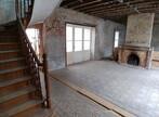 Vente Maison 10 pièces 236m² Beuvry (62660) - Photo 2
