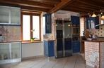 Vente Maison 7 pièces 200m² Beaucroissant (38140) - Photo 13