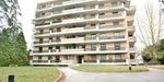 Vente Appartement 3 pièces 77m² Annemasse (74100) - Photo 1