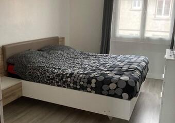 Location Appartement 3 pièces 67m² Chamalières (63400) - Photo 1