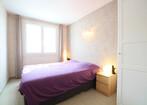 Vente Appartement 4 pièces 57m² Meylan (38240) - Photo 3