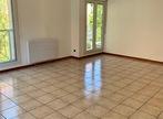 Location Appartement 5 pièces 105m² Mulhouse (68100) - Photo 3