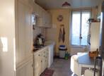 Vente Maison 5 pièces 2 872m² 7 KM SUD EGREVILLE - Photo 6