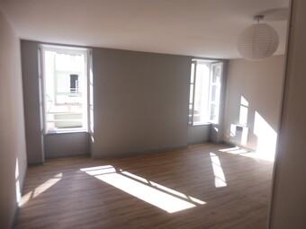 Location Appartement 1 pièce 35m² Savenay (44260) - Photo 1