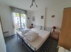 Vente Appartement 2 pièces 38m² Royat (63130) - Photo 4
