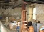 Sale House 4 rooms 160m² Lombez (32220) - Photo 3