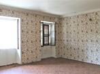 Vente Maison 7 pièces 200m² HABERE-LULLIN - Photo 9