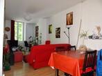Vente Appartement 2 pièces 59m² Romans-sur-Isère (26100) - Photo 1