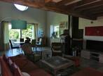Vente Maison 10 pièces 290m² Saint-Cyr-les-Vignes (42210) - Photo 25
