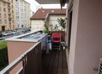 Vente Appartement 4 pièces 76m² Grenoble (38100) - Photo 1